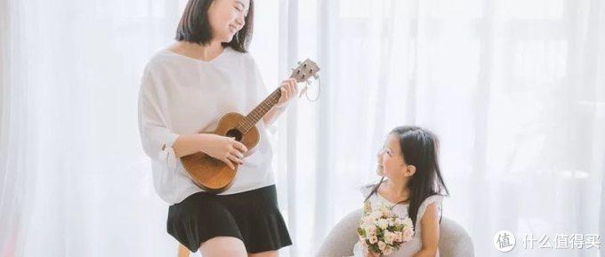 二胎家庭:这些对抗风险的保障,真的一个都不能少!