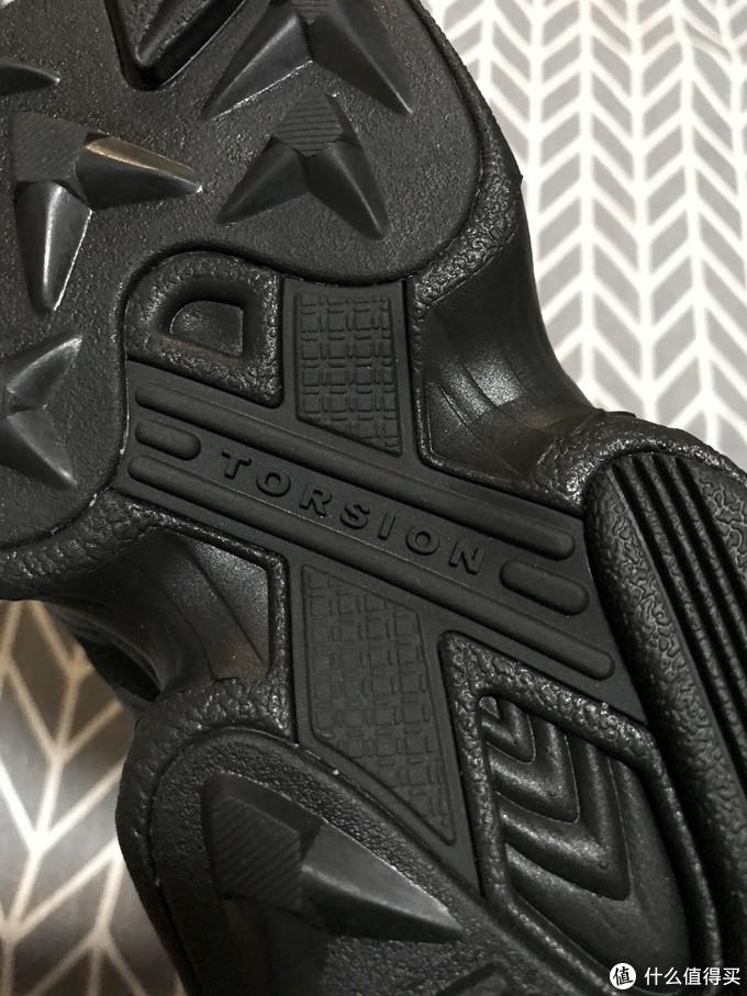 adidas 三叶草 YUNG-96 F35019经典鞋