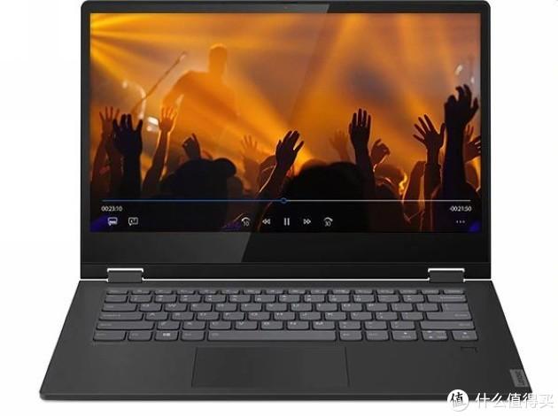 十代酷睿+MX230独显:Lenovo 联想 发布 新款 IdeaPad C340 二合一笔记本