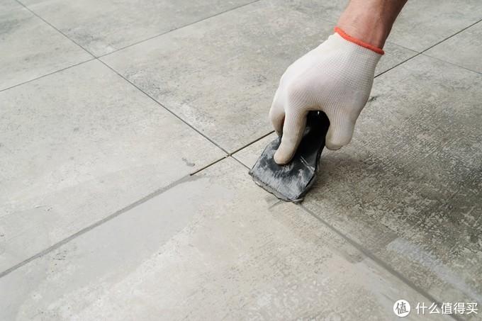 让你一文搞懂瓷砖美缝(种类+搭配+品牌+施工),超级实用!