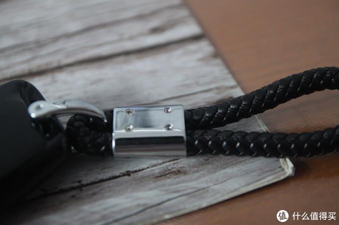 5元产品,邮费6元,首次1688购物轻体验之斯柯达系列钥匙链