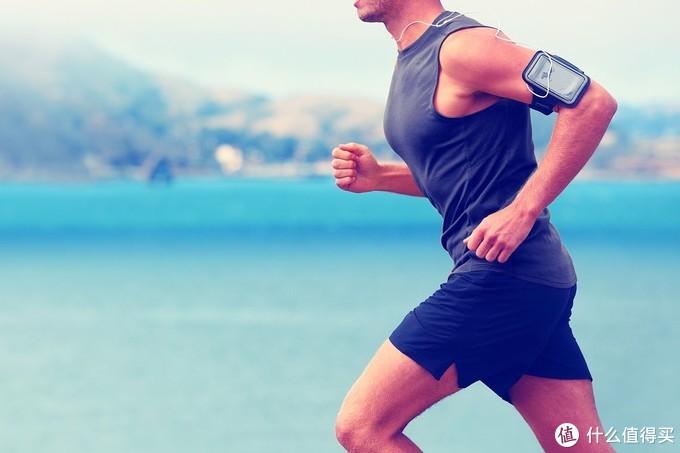 运动是健康的基础