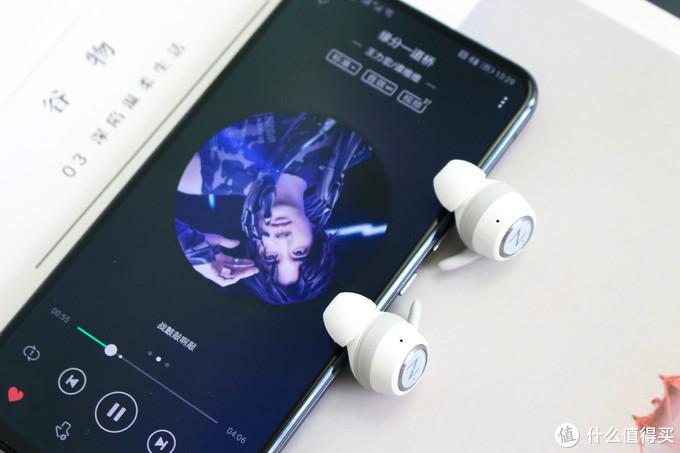 小米都不能比性价比,200价位无线蓝牙耳机,就他最划算