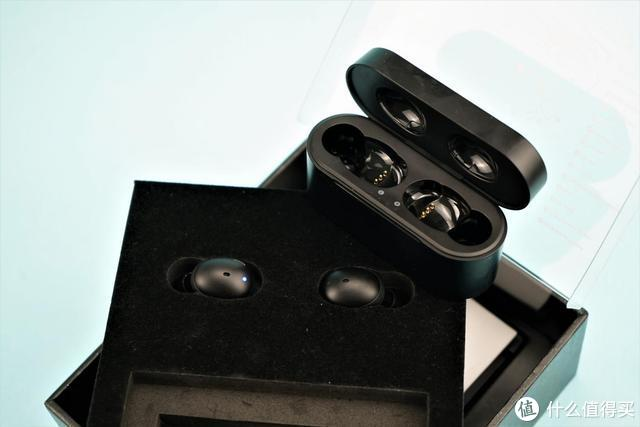 天籁·无界WH-189,打造最佳天籁的入耳舒适体验