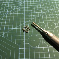智蚁插座内部结构(飞线|插脚)