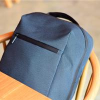90分SNAPSHOOTER都市双肩包使用总结(口袋|拉链|容量|防水)