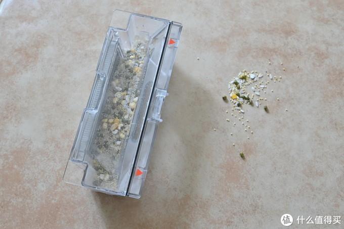 纯扫地机怎么选——石头T4、米家本源之争