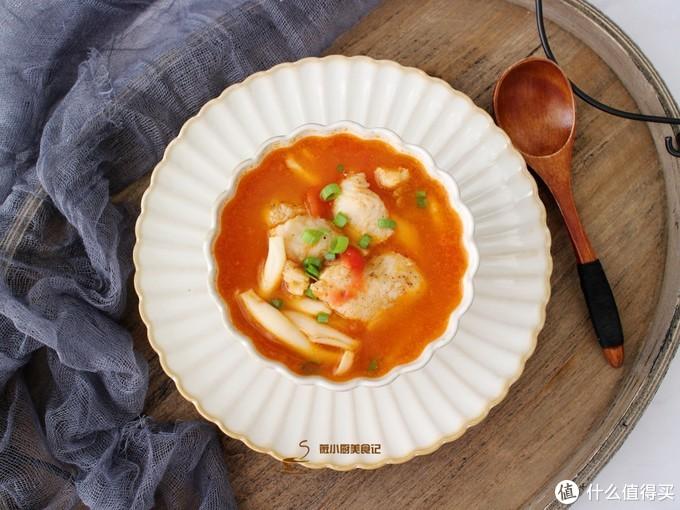 立秋后,多给老人孩子做这道汤,鲜嫩无刺,钙质丰富,好喝不长肉