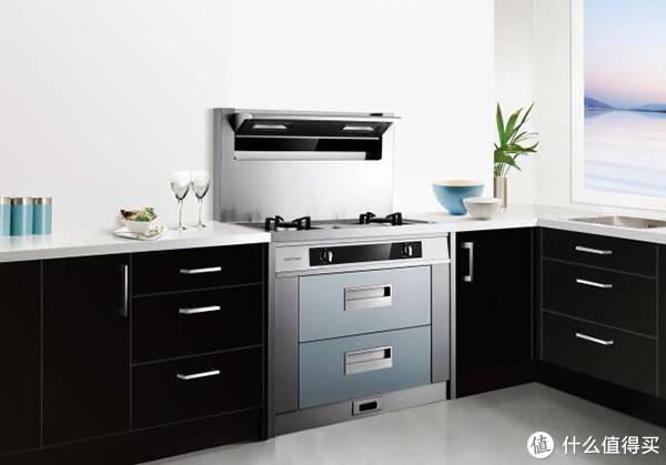 厨房橱柜颜色有哪些风水讲究?这四种颜色千万不能选!