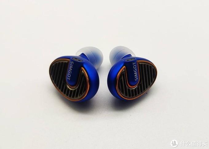 少女时代都在戴的耳机评测 兴戈EN700 PRO 人声最毒的耳机