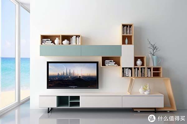 客厅电视柜价格一般是多少?客厅电视柜哪种材质好