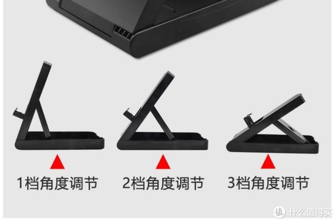 Switch该买哪些配件—十五类超实用的Switch配件种草指南