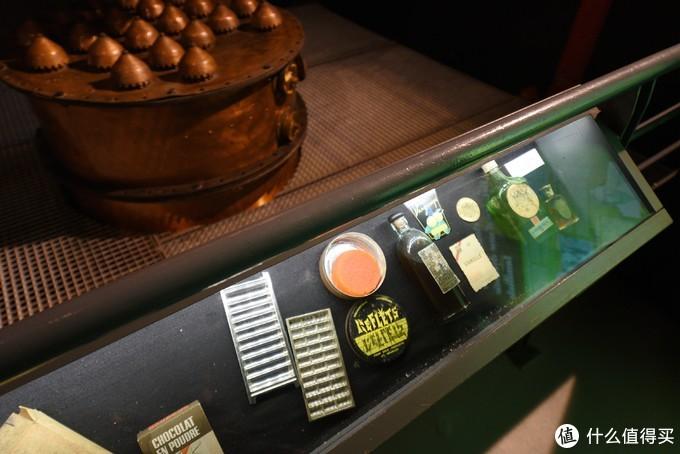 留尼汪的博物馆之旅及品尝朗姆酒