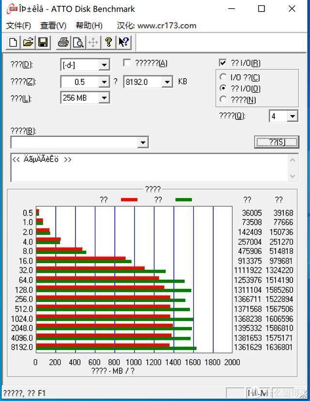 十年磨一剑!m3-8100Y+16G+512G固态!GPD全球最小超极本深度评测