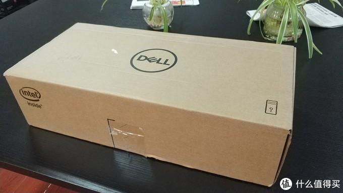 迟来的开箱——DELL 7060MFF I5 8g+256g