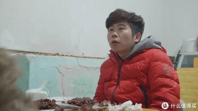 《人生一串2》:饿着肚子,千万别看!