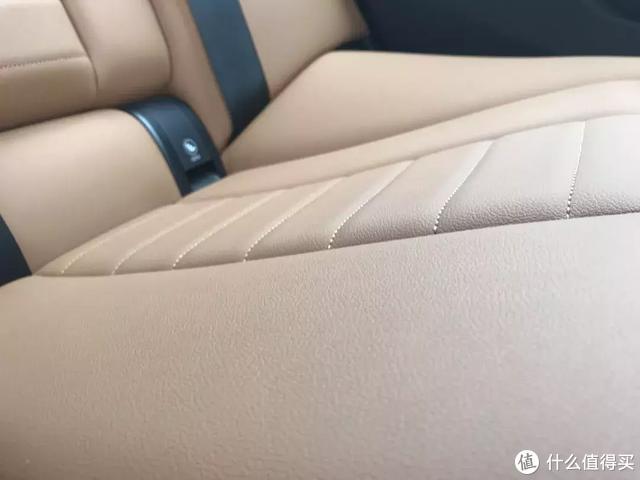 """""""素人""""眼中的全新宝马3系:一台很有运动感的家用车"""
