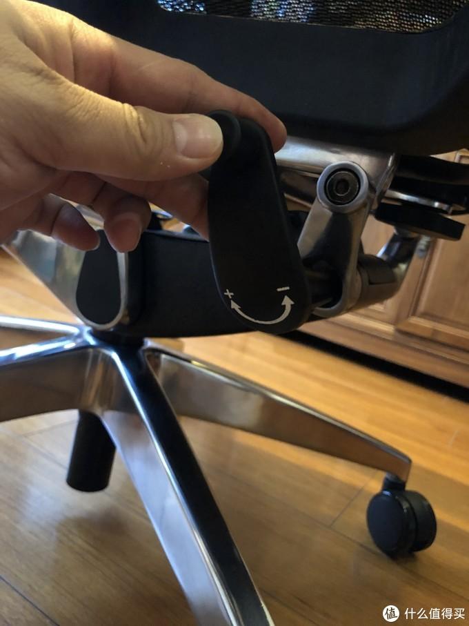 七夕给老婆买的有谱蝴蝶人体工学椅——开箱篇
