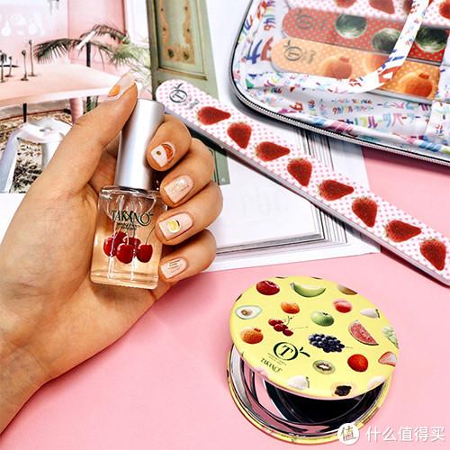 日本生活方式集合店LOFT,线上线下齐占中国市场