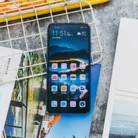 众测盘点第7期:2019年众测上线的十几款手机,你种草了哪款呢?