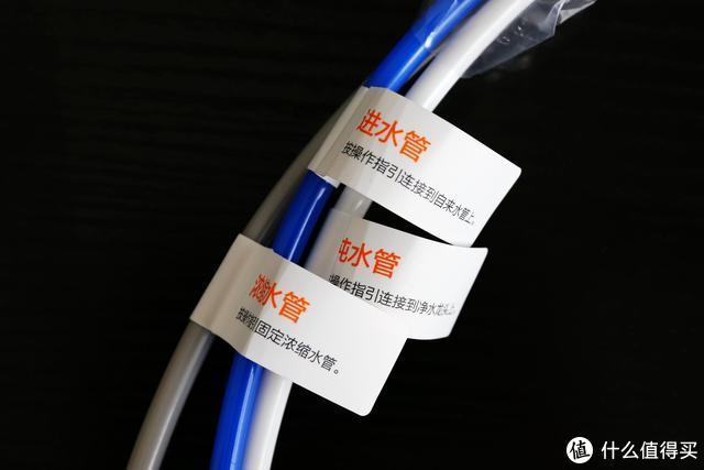 """为价格屠夫而生,小米""""扁豆""""净水器售949元破小米历史最低价"""