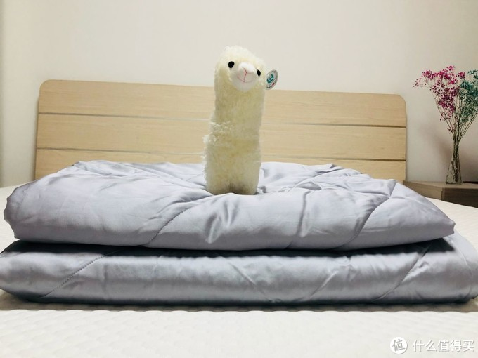 不裸睡,无夏天!可瑞乐天丝可水洗夏凉被让放肆裸睡!