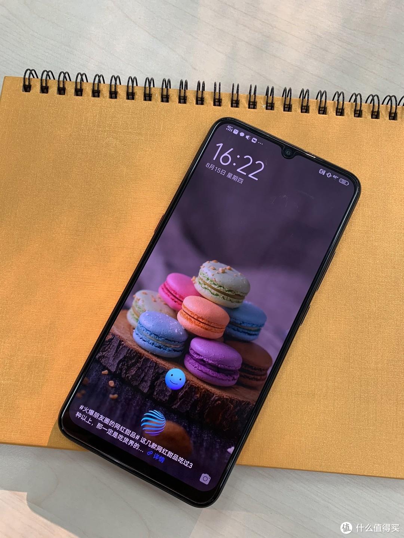 两周重度体验, 游戏流畅, 拍照艳丽的 iQOO Neo 智能手机