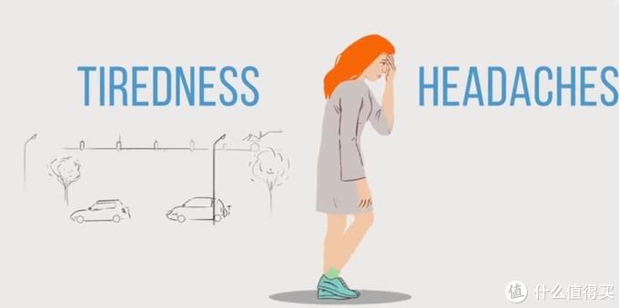 喝水这件小事——跑步时如何正确补水?