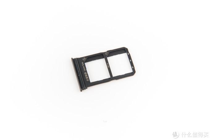 该有的都有了,vivo iQOO Neo 8GB+128GB 简单开箱