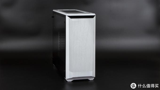 Ryzen 5 3600+X470太极+RTX 2080 Ti冰龙黑金版装机,深度探究性能、超频和温度