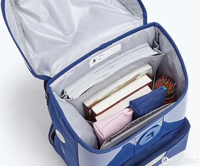 开学啦,你准备好了吗?又是一年开学季,家有上学娃必备文具及用品清单~~