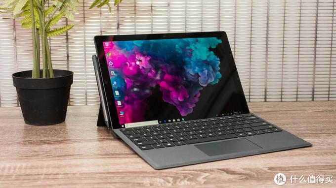 CPU主频重回奔腾II时代:部分Microsoft 微软 Surface Pro 6 和 Surface Book 2 因BUG降频至400 MHz