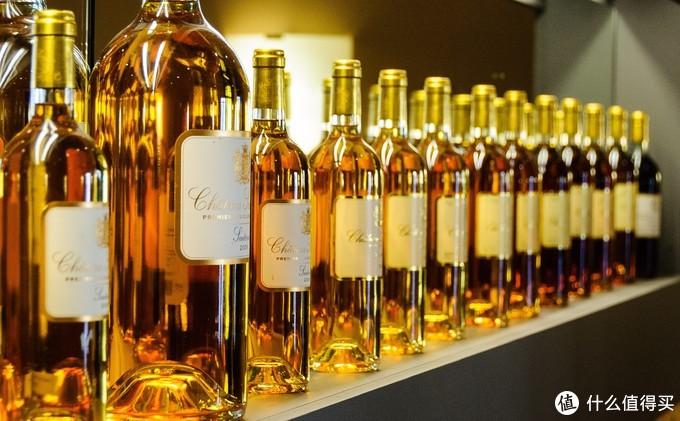 百元葡萄酒选购指南,新手闭着眼睛买!一张毛爷爷就能搞定的品质好酒