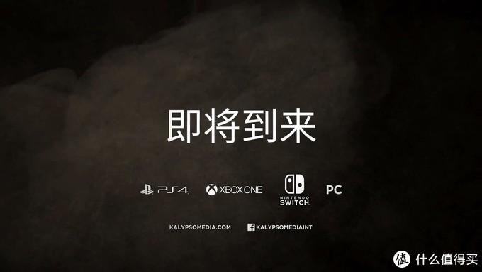 重返游戏:《盟军敢死队2》高清重制版预告片公布