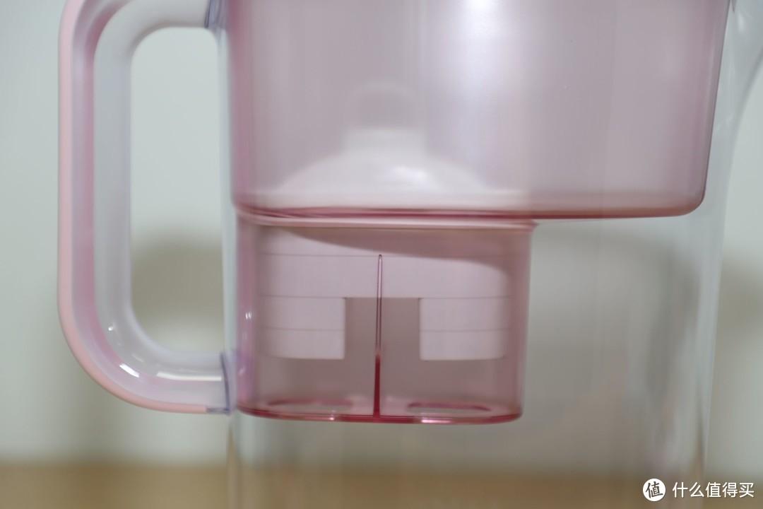直饮自来水净化直饮方案,体验LAICA莱卡净水壶
