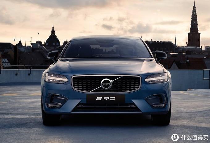 车榜单:2019年7月轿车销量及价格优惠排行榜