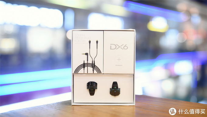 这或许是hifi耳机的白菜化——试听浦记DX6三单元动铁耳机