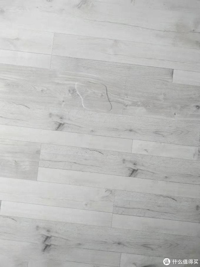 木地板选购指南:环保+耐磨才是硬道理!