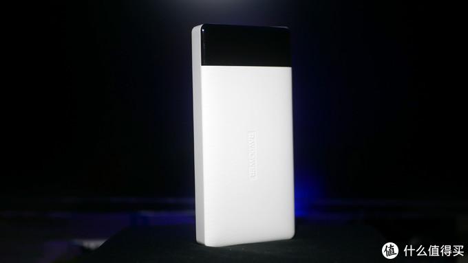 彻底解决待机焦虑,让你的iPhone X满血复活5次RAVPower移动电源体验