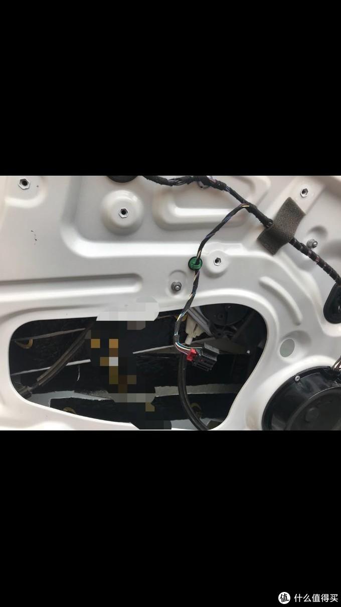 自己动手汽车全车隔音改装