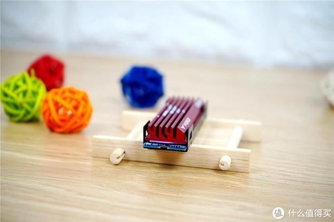 挑战速度极限,你也可以做到--十铨CARDEA II M.2固态硬盘分享