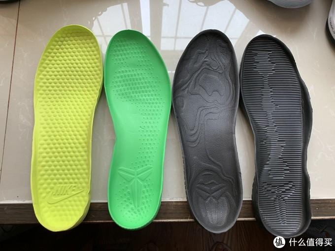 lunarlon材质鞋垫
