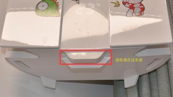 大金悬角式空调使用感受(制冷|风感|遥控|红外光线)