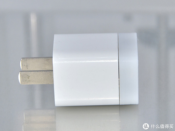 优雅的反馈红外遥控空调并接入Homeassistant