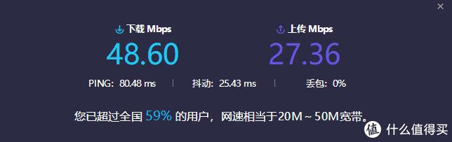 Wifi提升计划:腾达 U9 AC650M 双频免驱网卡 晒单