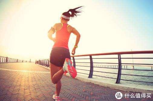 新手健身减肥常见的几个误区排雷