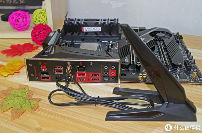 3A平台电脑组装建议(边看Ti9比赛中)