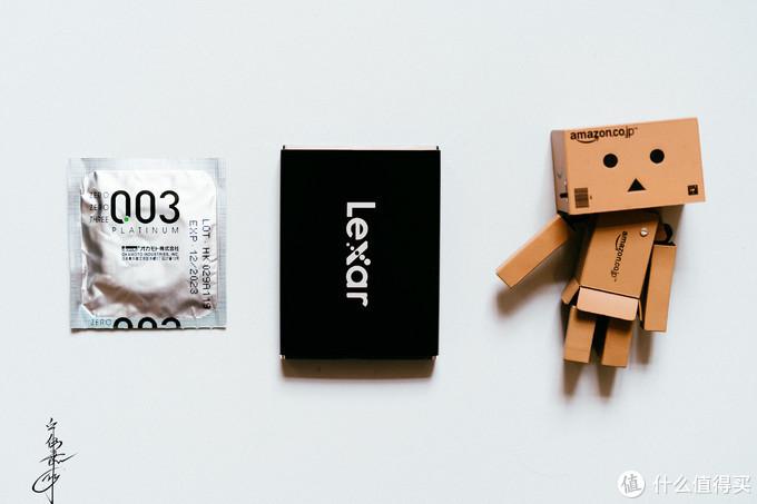 固态移动硬盘——后悔没早买,雷克沙SL100Pro 500G 开箱体验