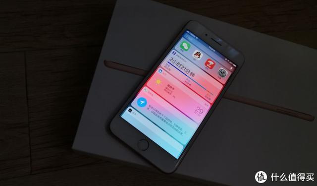 终于降价!或许性价比最高苹果手机,4099元值得买?