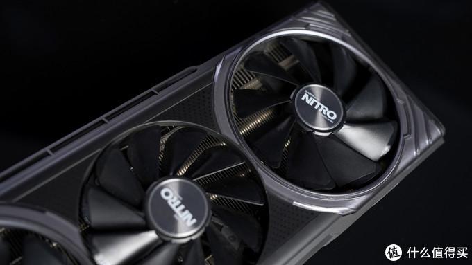 AMD 5700能装黑苹果么?小钢炮实装告诉你